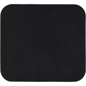 HandStands Black Mouse Mat Bulk