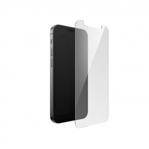 Speck iPhone 12 Pro Max SHIELDVIEW GLASS - CLEAR