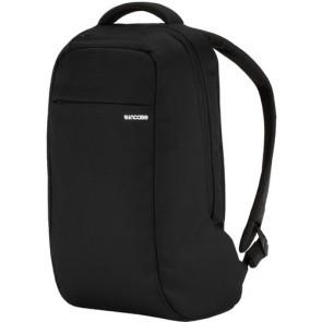 Incase ICON Lite Pack - Black
