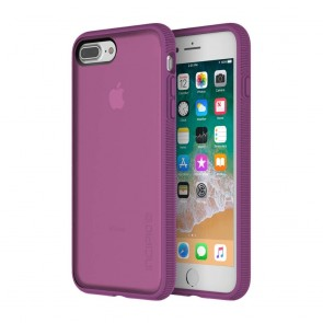 Incipio Octane for iPhone 8 Plus & iPhone 7 Plus - Plum