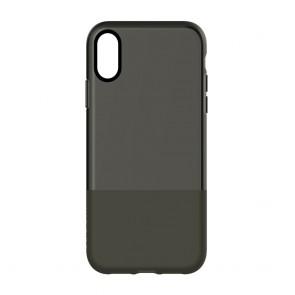 Incipio NGP for iPhone XR -Black