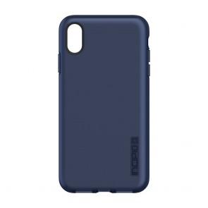 Incipio DualPro for iPhone Xs Max -Midnight Blue
