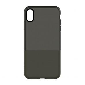Incipio NGP for iPhone Xs Max -Black