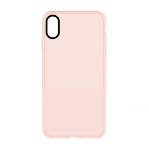 Incipio NGP for iPhone Xs Max -Rose