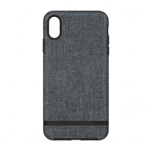 Incipio Esquire Series for iPhone Xs Max -Blue