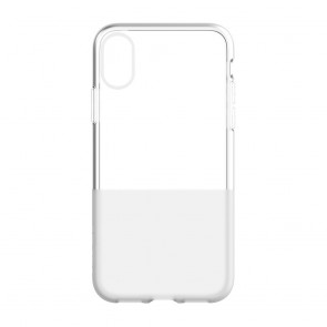 Incipio NGP for iPhone X/Xs -Clear