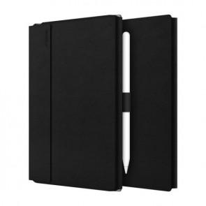 Incipio Faraday for iPad 10.2 7th/8th Gen Black
