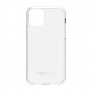 Incipio NGP 3.0 for iPhone 11 -Clear