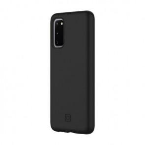 Incipio DualPro for Samsung Galaxy S20 Black