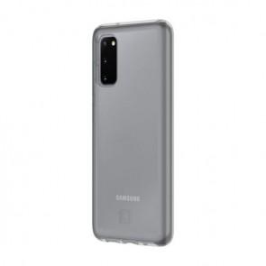 Incipio DualPro for Samsung Galaxy S20 Clear