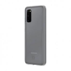 Incipio NGP Pure for Samsung Galaxy S20 Clear