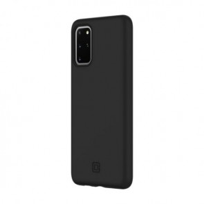 Incipio DualPro for Samsung Galaxy S20+ Black