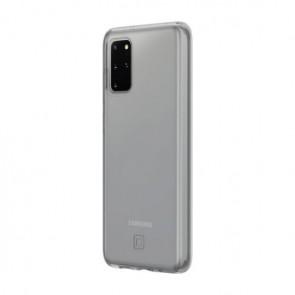 Incipio DualPro for Samsung Galaxy S20+ Clear