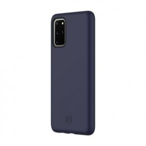 Incipio DualPro for Samsung Galaxy S20+ Midnight Blue
