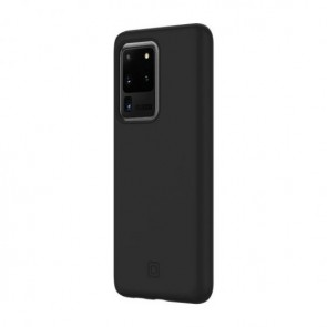 Incipio DualPro for Samsung Galaxy S20 Ultra - Black