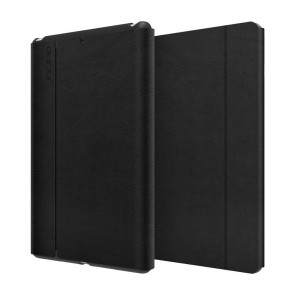 Incipio Faraday for iPad Air 10.9 (2020) - Black