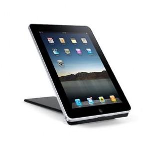 Matias iRizer Adjustable Stand for iPad