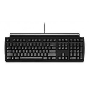 Matias Corporation Quiet Pro Mechanical Keyboard (FK302QPC)