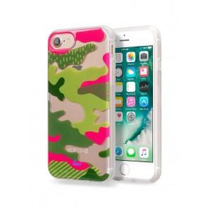 Laut POP-CAMO for iPhone 8/7 Tropical