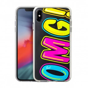 Laut OMG! iPhone Xs Max OMG!