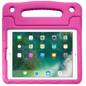 LAUT Little Buddy for iPad 9.7 Pink