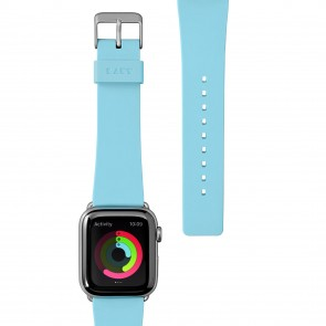 Laut PASTELS For Apple Watch Series 1-6/SE BABY BLUE (38/40mm)