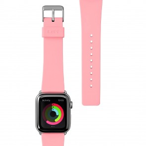 Laut PASTELS For Apple Watch Series 1-6/SE CANDY (38/40mm)