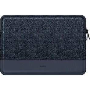 Laut INFLIGHT Protective Sleeve for 13-in MacBook Pro/Air INDIGO