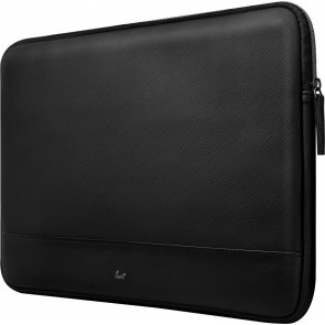 "Laut MacBook 13"" Pro/Air PRESTIGE Sleeve BLACK"