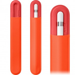 Laut Apple Pencil Case BURNT ORANGE