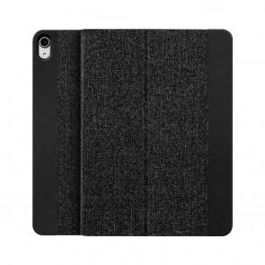 Laut iPad 10.2 7th/8th Gen INFLIGHT Folio Black