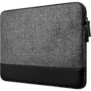 """Laut MacBook Pro 16"""" INFLIGHT BLACK"""