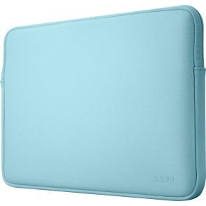 "Laut MacBook 13"" Pro/Air HUEX PASTELS Sleeve BABY BLUE"