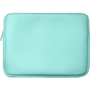 "Laut MacBook 13"" Pro/Air HUEX PASTELS Sleeve SPEARMINT"