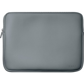 "Laut MacBook 13"" Pro/Air HUEX PASTELS Sleeve GREY"