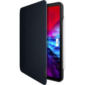 Laut iPad Pro 2020 12.9-in 4th Gen PRESTIGE BLUE