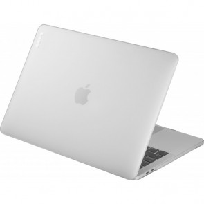 Laut Huex Hardshell Case MacBook Pro 13-in (2020) Frost
