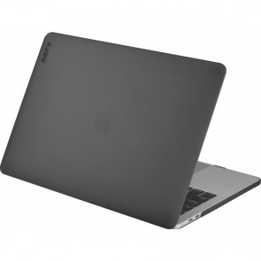Laut Huex Hardshell Case MacBook Pro 13-in (2020) Black