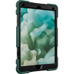 Laut iPad 7G/8G  10.2-in. SHIELD ENDURO SAGE GREEN