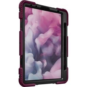 Laut iPad Air 10.9 (2020)/iPad Pro 11 (2021/2020/2018) SHIELD ENDURO PLUM
