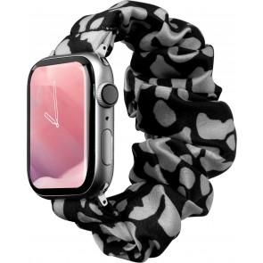 Laut POP LOOP Apple Watch 1-6/SE MONO (38/40mm)