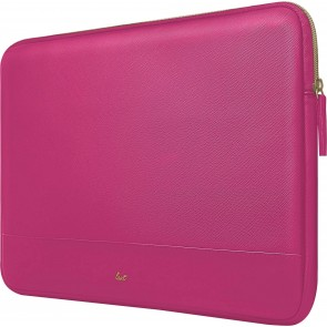 Laut Macbook 13-in. PRESTIGE RUBINE PINK
