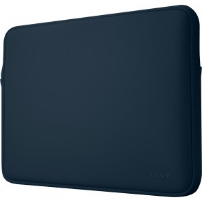 Laut Macbook 13-in. HUEX Sleeve NAVY