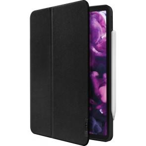 Laut iPad Pro 12.9 (2021) PRESTIGE Folio Black