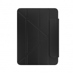 SwitchEasy Origami for (2021-2018) iPad Pro 12.9 Black