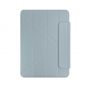 SwitchEasy Origami for (2021-2018) iPad Pro 11 Exquisite Blue