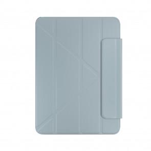 SwitchEasy Origami for (2021-2018) iPad Pro 12.9 Exquisite Blue