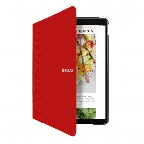 SwitchEasy Folio for iPad mini 7.9-in Red