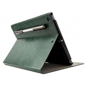 SwitchEasy CoverBuddy Folio for iPad 10.2(2020-2019)Army green