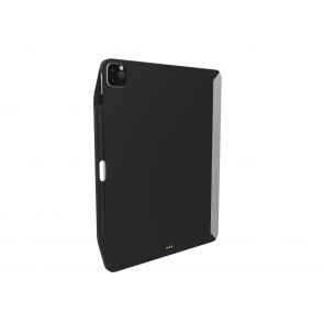 SwitchEasy CoverBuddy for iPad Pro 11-in (2020) (for Smart Keyboard Folio/ Magic Keyboard/ Smart Folio) Black